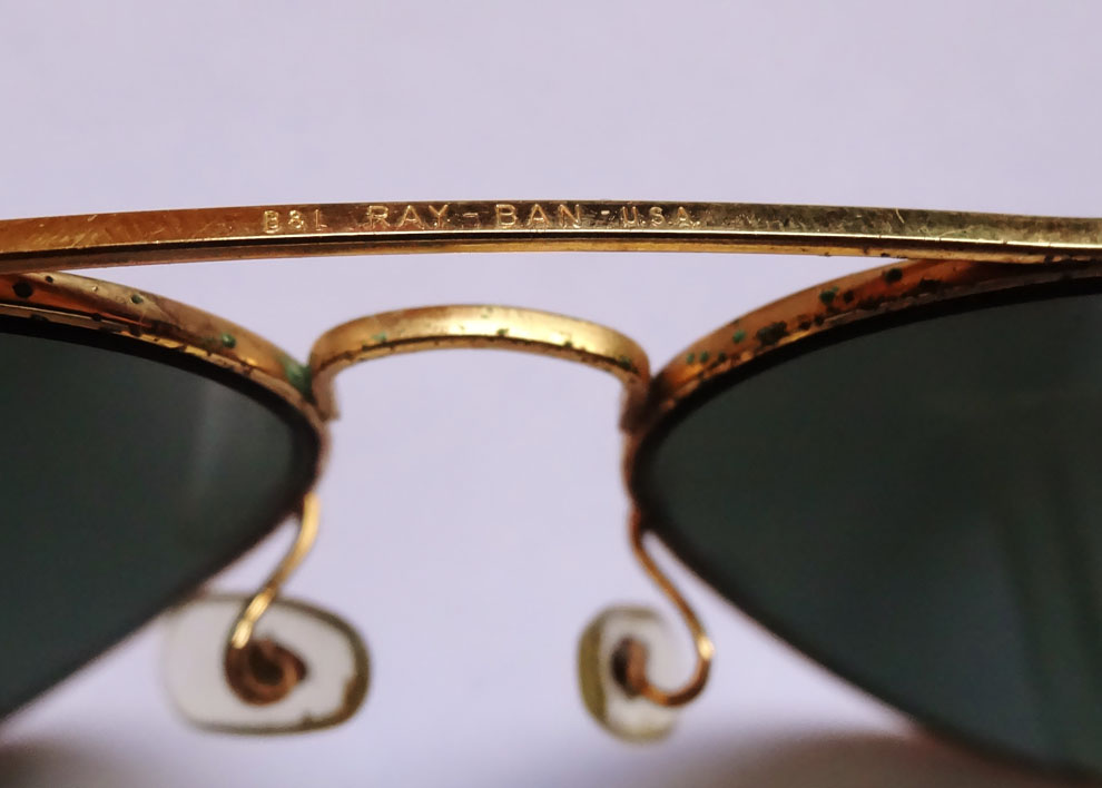 124fcf3b1a9 Ray-Ban Aviator – vflwatches